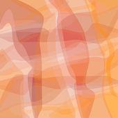 复古矢量背景条纹 — 图库矢量图片