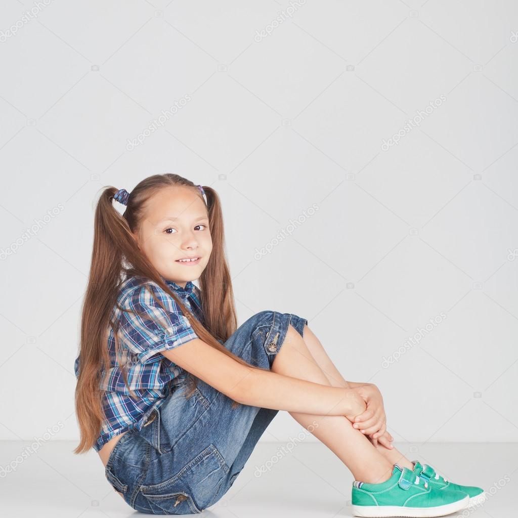 Рассказ про минет девочки 4 фотография