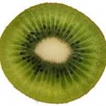 Fresh kiwi — Stock Photo #27224533