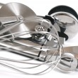 Kitchen Tools — Stock Photo #27224961