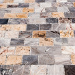 Stock Photo: Background texture of Marble floors