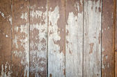 Rustic weathered barn wood background — ストック写真