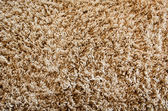 Old brown carpet texture — Stock fotografie