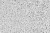 Wall concrete white tiled — Stock Photo