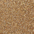 Stock Photo: Coarse sand seamless pattern.