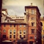 Rome — Stock Photo #27089083
