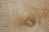 Texture of wood 2 — Stock Photo