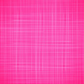 Pink fabric texture — Stock Vector