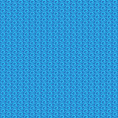 Abstract wave pattern wallpaper. Vector illustration — Stock Vector