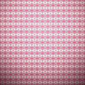 Stylish vector pattern (tiling). Pink color — Vetorial Stock