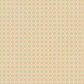 Retro abstract vector seamless patterns — 图库矢量图片