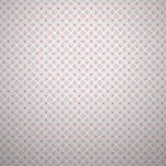 Abstract diamond pattern wallpaper. Vector illustration — Stock Vector #42817213