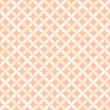 Pastel loving wedding vector seamless patterns (tiling). — ストックベクタ #45049887