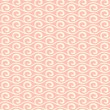 Pastel loving wedding vector seamless patterns (tiling). — Vettoriale Stock