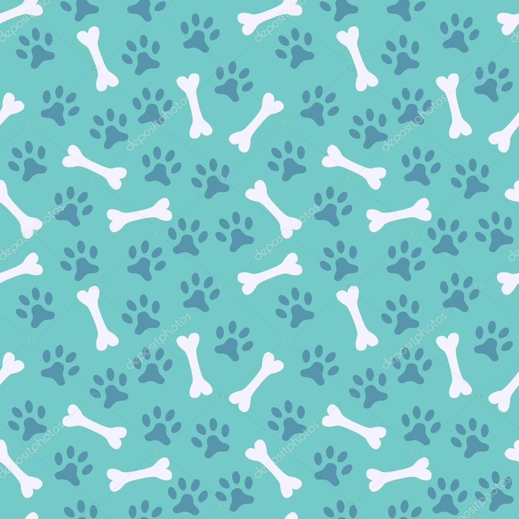 Dog Paw Print  Shutterstock  Stock Photos RoyaltyFree
