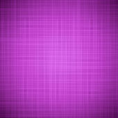 Purple fabric texture — Stock Vector