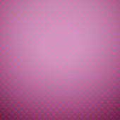 Beautiful vector pattern. Pink and white colors — Vector de stock
