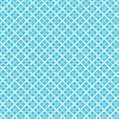 Colorful geometric bright seamless patterns. — Vetorial Stock