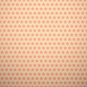 чай абстрактный вектор бесшовные модели с образца — Cтоковый вектор
