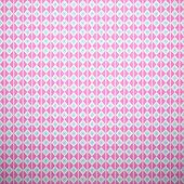 Abstract vivid pattern. Vector illustration for bright — Stock Vector