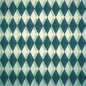 Elegant vector pattern — Stock Vector