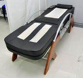医療機器 03 — ストック写真