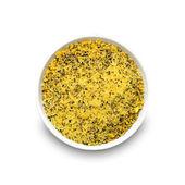 Lemon pepper — Stock Photo