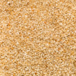 Stock Photo: Sesame