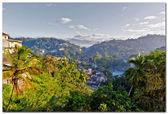 Sri Lanka, Kandy — Stockfoto