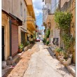 Stock Photo: Cyprus, Famagusta