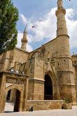 St. sophia kathedrale — Stockfoto