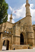 Catedral de santa sofía — Foto de Stock