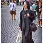Basilica di San Pietro — Stock Photo #37438181