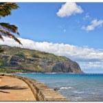 Reunion Island — Stock Photo