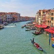 grand canal Venise — Photo #44163331