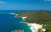 Parc national de tomaree — Photo