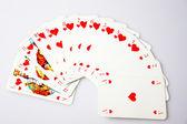 казино — Стоковое фото