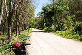 Thailand — ストック写真