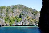 タイ — ストック写真