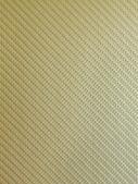 Атласное золото farbric — Стоковое фото