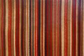 Line renkli kumaş — Stok fotoğraf