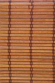 Wood pattern weave — Stock Photo