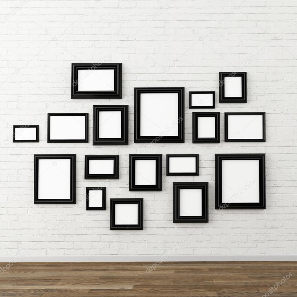 picture frame wall art makipera com