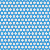 Abstract background with white pills. Pattern for your design. Vector illustration. — Stok Vektör