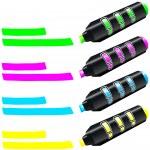 Fluorescent Marker — Stock Vector #29842621