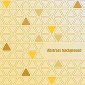 Abstract background — Stock Vector