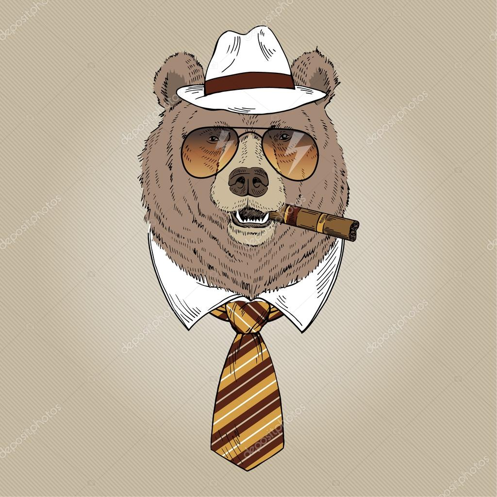Image result for Fancy Bear