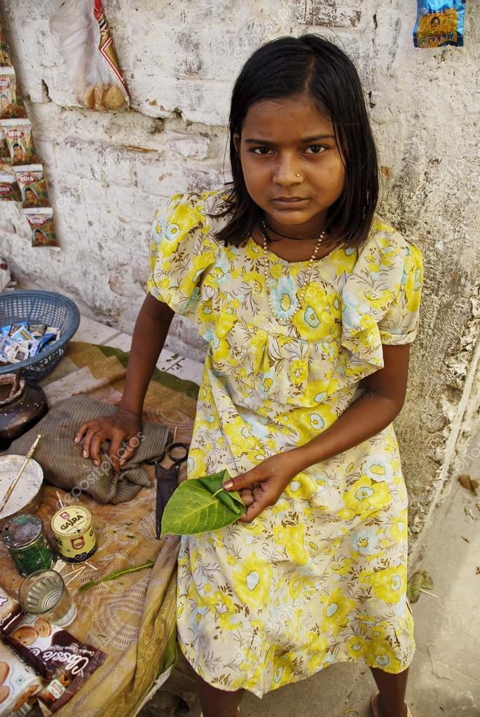 indian girls for sale