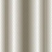полосы из белого золота — Cтоковый вектор