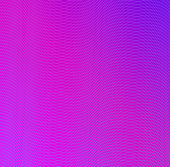 Abstract vector backgrounds. purple — Stock Vector